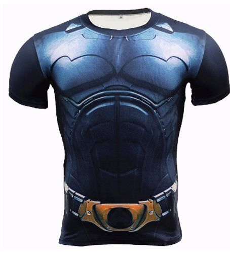 nike roshe run mens 2015 batman shirts