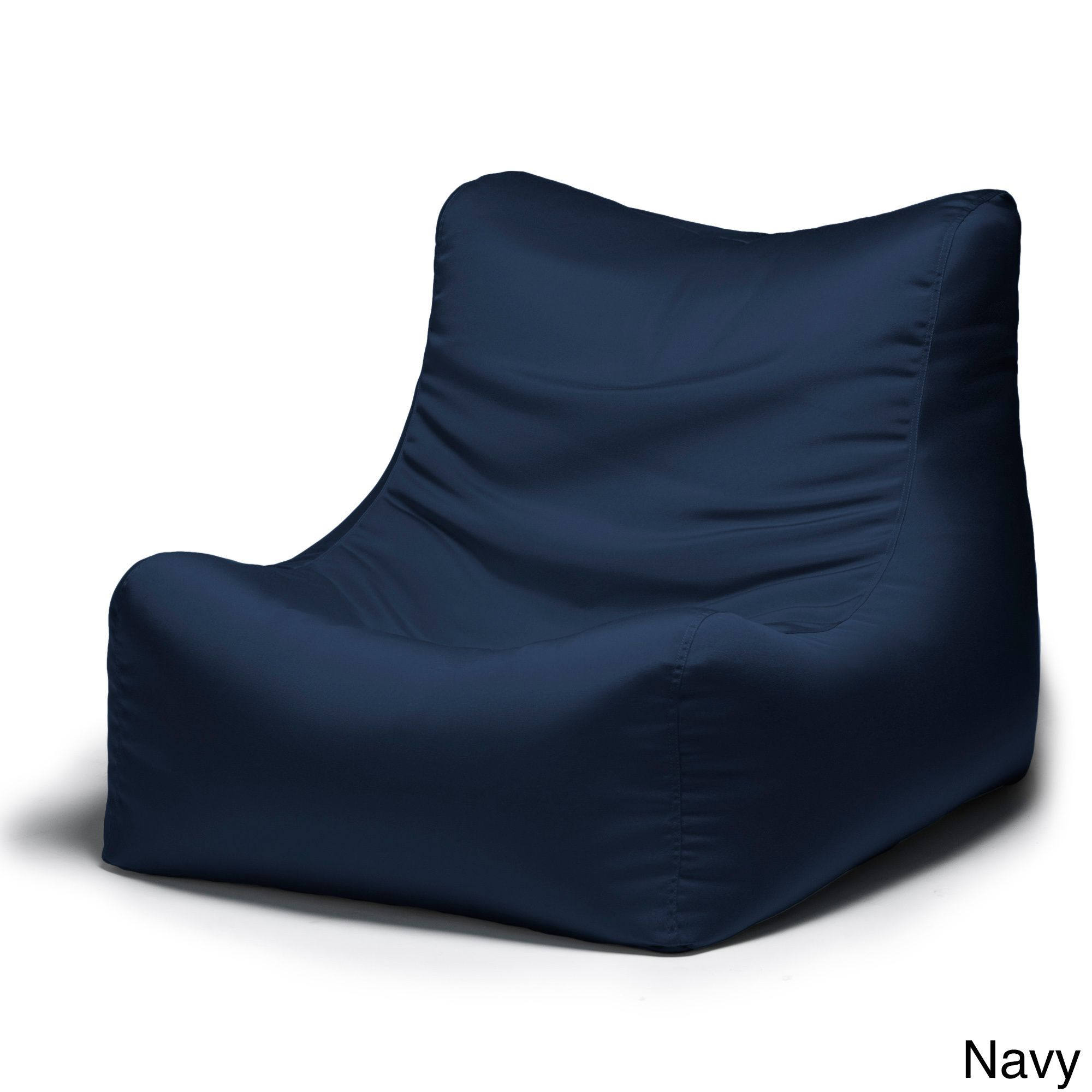 Overstock.com: Online Shopping   Bedding, Furniture, Electronics, Jewelry,  Clothing U0026 More. Outdoor Bean Bag ChairBean ...