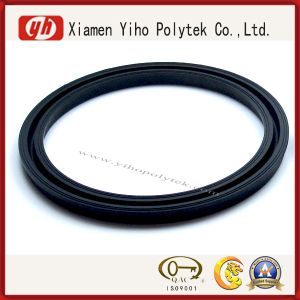 Customize Big Size Rubber Gaskets and Seals on Made-in-China.com