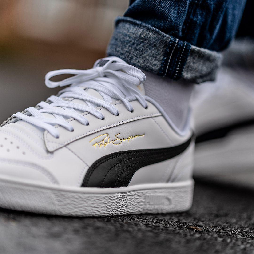 Offical Billig PUMA Schuhe Offical Billig Schuhe 2020