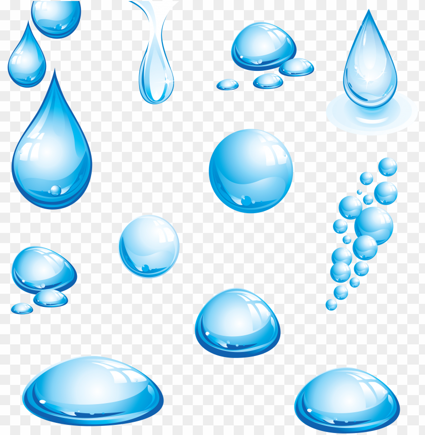 Download Drops Transparent Png Images Background Png Free Png Images Bubbles Photography Water Bubbles Water Drops