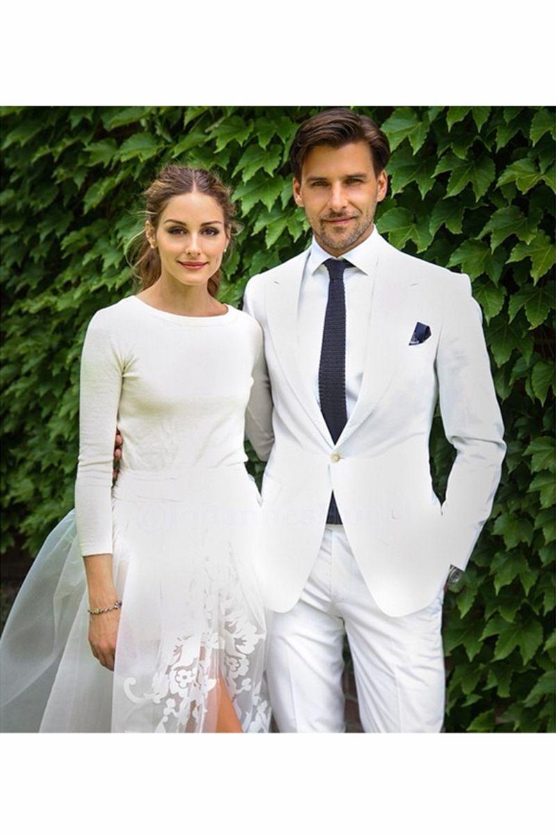 The Most Stunning Celebrity Wedding Dresses of 2014 - Elle