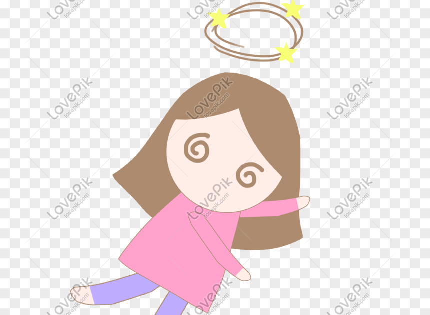 30 Gambar Kartun Orang Pingsan Gambar Tangan Gadis Pingsan Kartun Sehat Gambar Unduh Download Pingsan Kambing Kambing Boer Pix Kartun Gambar Gambar Kartun