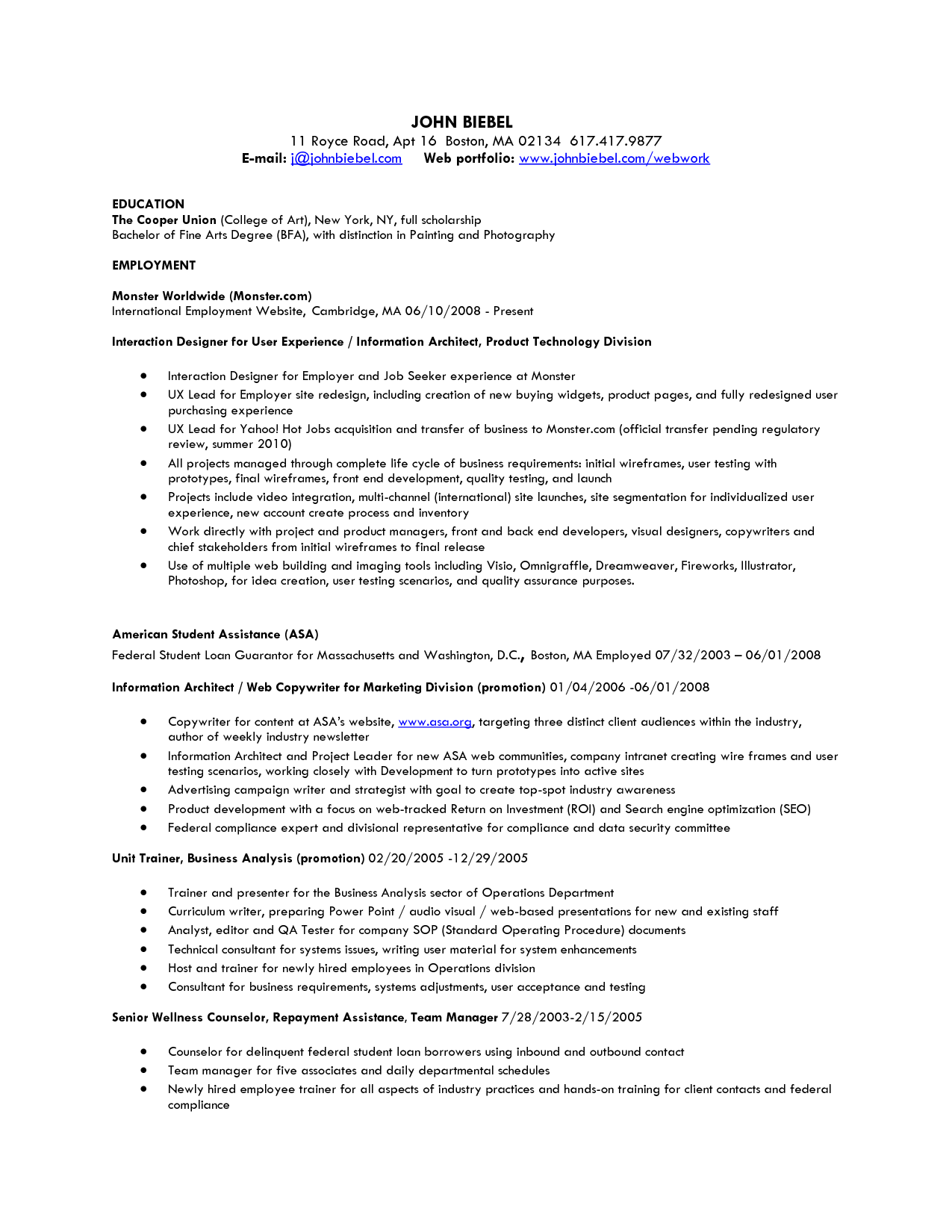 best format house painter resume samplebusinessresume samples