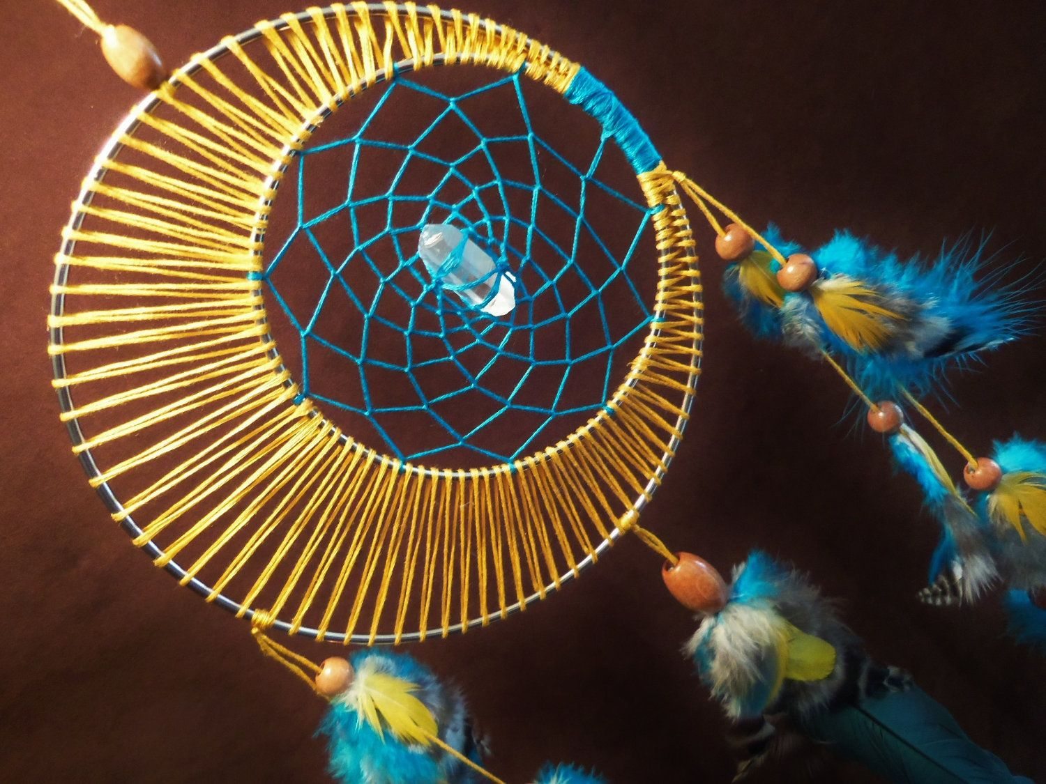Pictures Of Dream Catchers 29 Best Lovely Dream Catcher Images On Pinterest  Dream Catchers