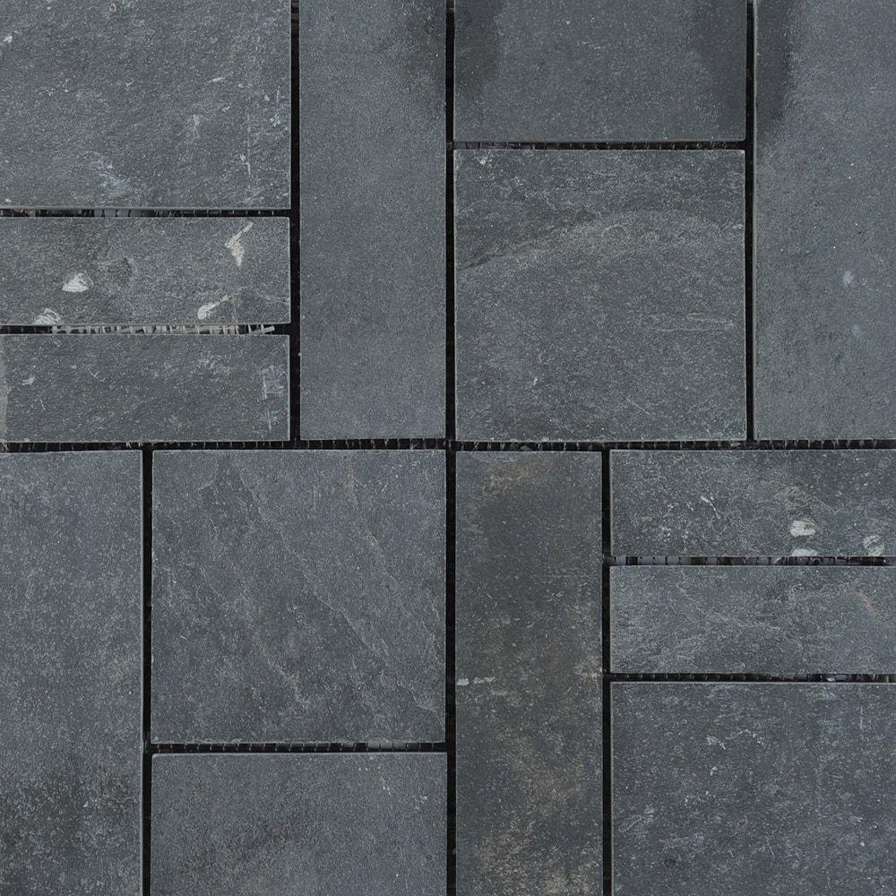 Kontiki Interlocking Deck Tiles Versa Tile Interlocking Deck