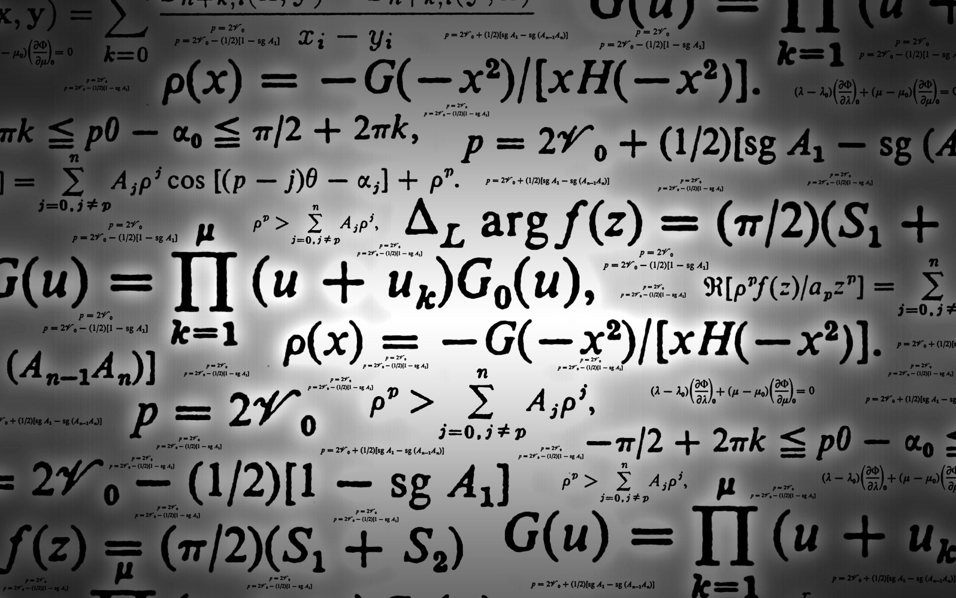 Maths Hd Wallpapers Math Wallpaper Math Pictures Math Formulas