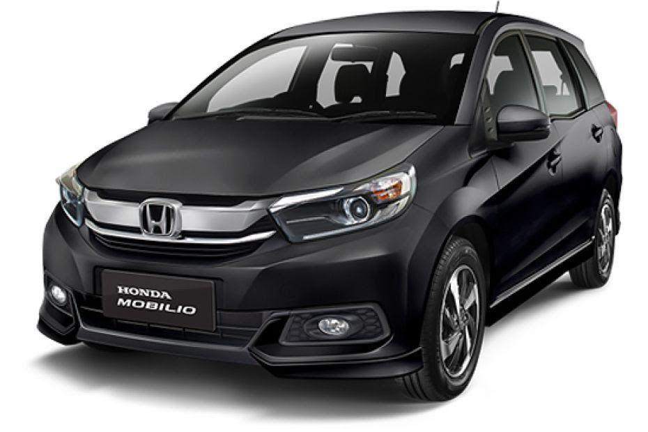Gambar Mobil Honda Mobilio Terbaru 2018 Http Bit Ly 2od1lu8 Pemandangan Pemandangan Indah Pemandangan Alam Mobil Mpv Interior Mobil Mobil