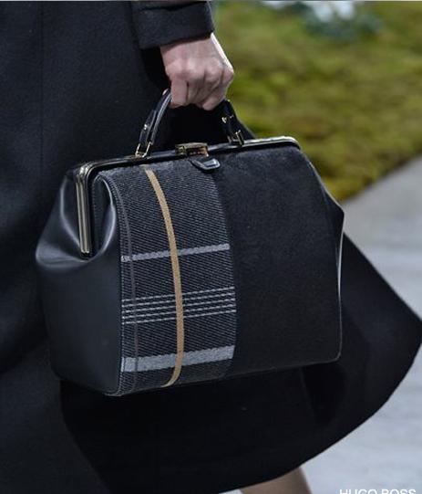 a1b8c51778 doctor's bag, Hugo Boss | handbags | Bags, Mens fashion:__cat__ ...