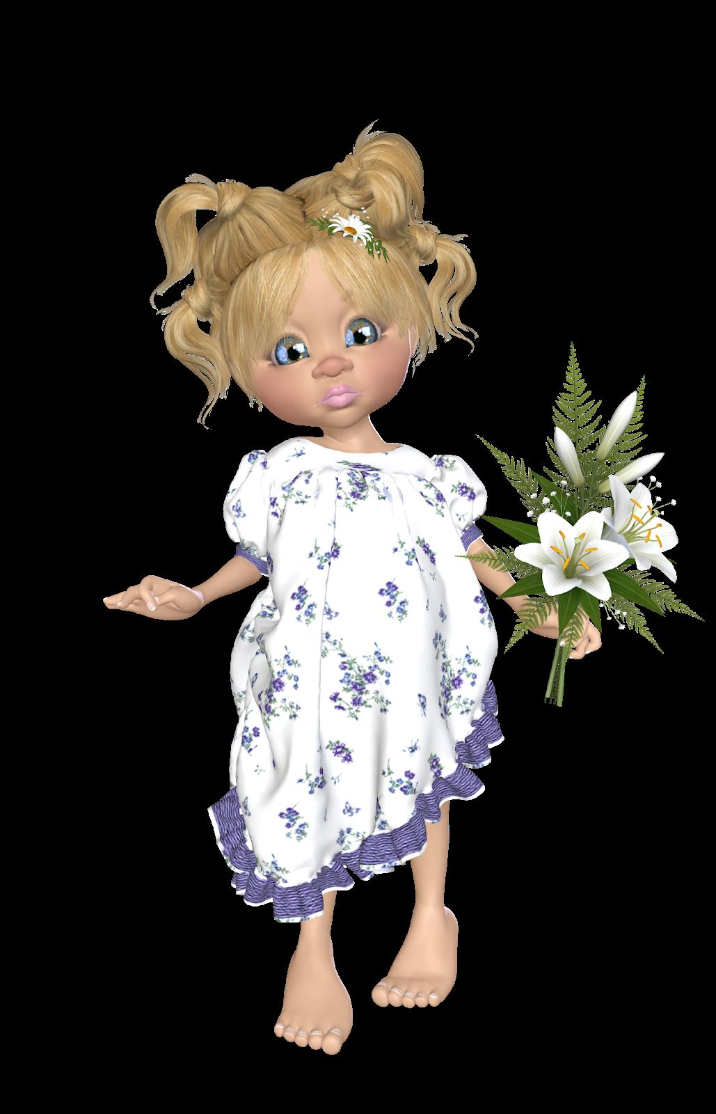 Pin By Basia Zuzia On Laleczki Maluszki Cute Cartoon Disney Characters Cartoon