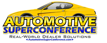 The Automotive Super Conference Announces Just 9 More Days Of The Early Bird Special