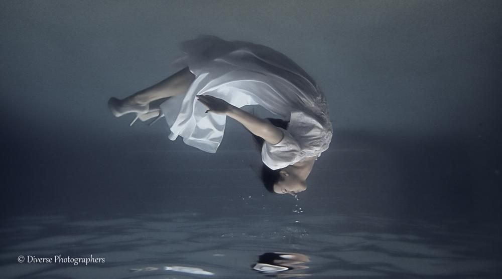 by DiversePhotographers
