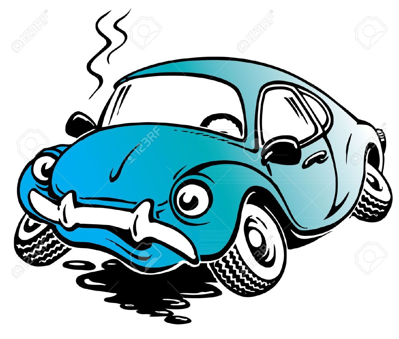 Pin By Tonia On Crash Cartoon Clip Art Car Cartoon Cartoon Pics