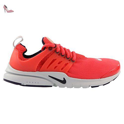 chaussure running enfant fille nike