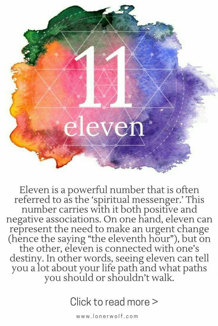 numerologylifepath Numerology, Number meanings