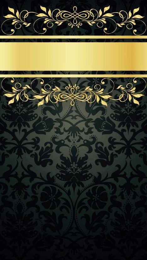 Photo Editor Free Logo Editing Image Online Images Dark Night Vintage Frames Flourish Gatsby