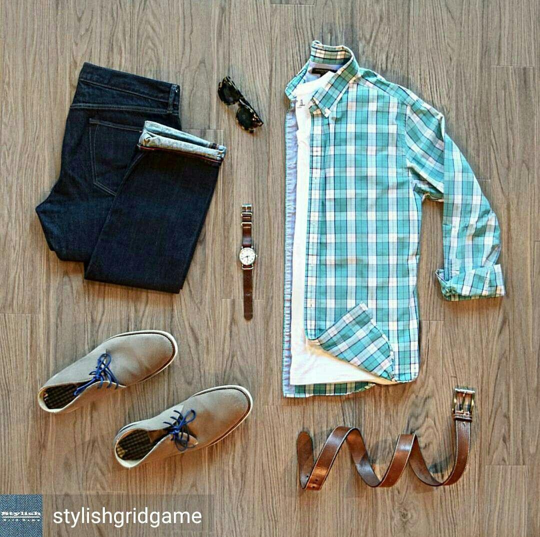 ✤ #stylefromachitownerseye ✤