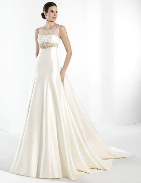 Wedding Weddingdress Dress Weddingdream123 Weddings