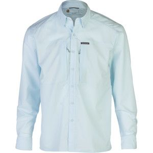Ultralight Shirt - Long-Sleeve - Men's