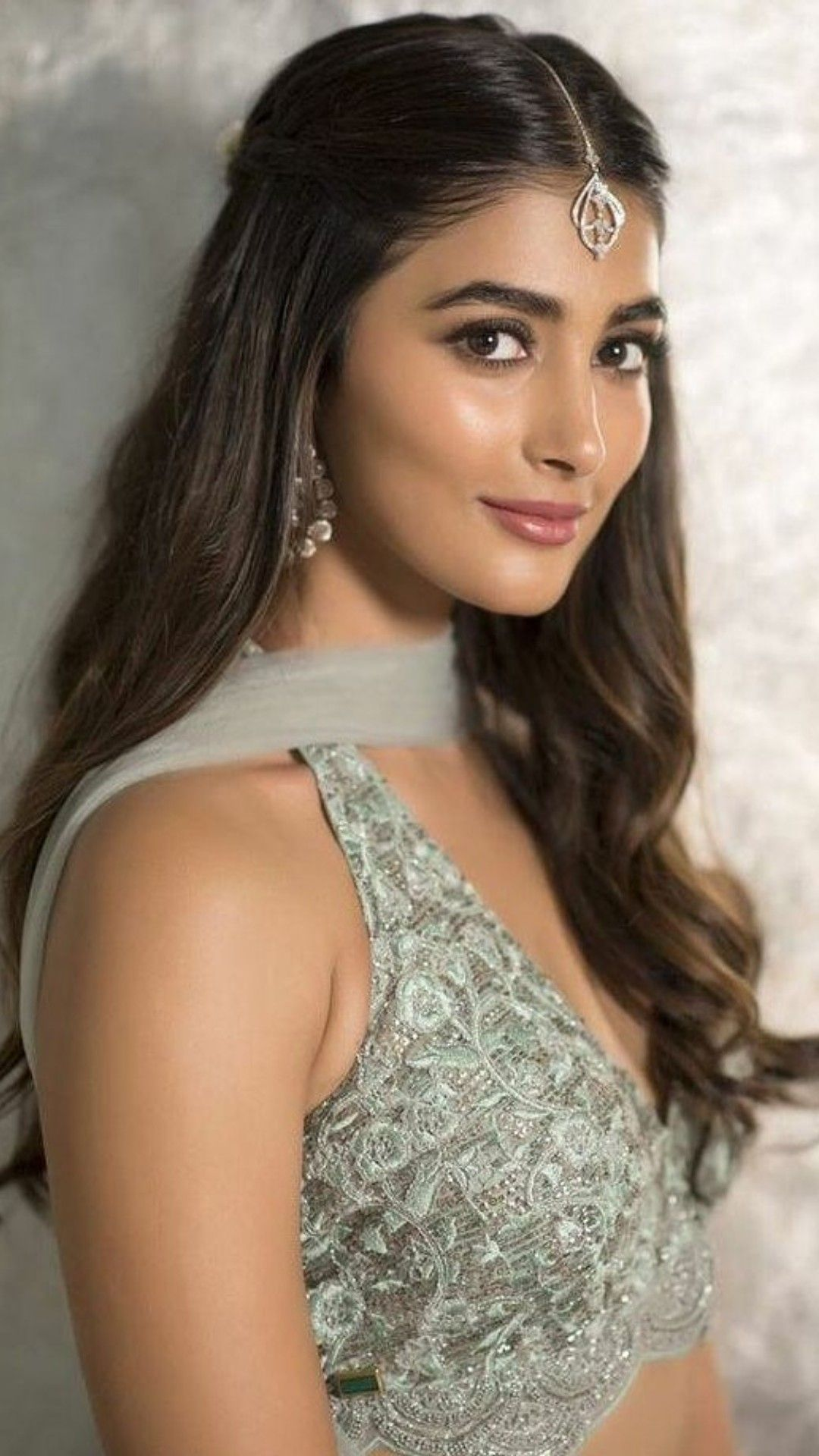 pooja hegde telugu hindi actress | pretty | pinterest | indian