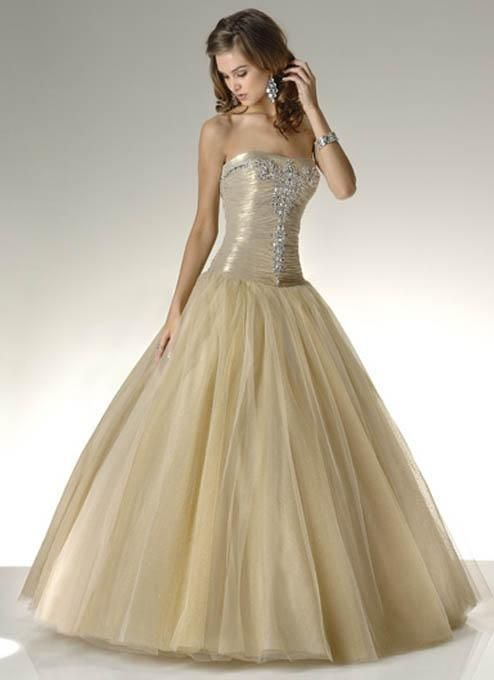 wedding dresses with sleeves black people - Google Search | wedding ...