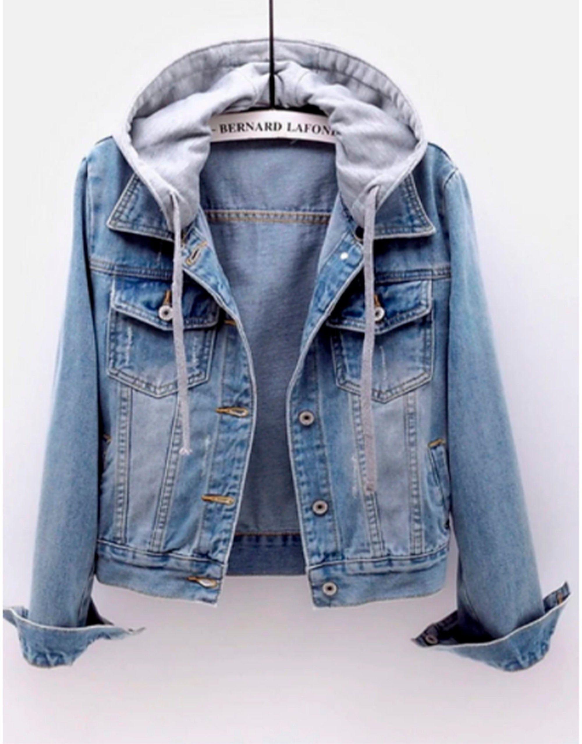 Women S Sweater Etsy Denim Jacket Women Womens Spring Jackets Spring Outerwear [ 2559 x 2000 Pixel ]