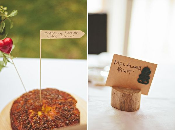 I so need that place name!!! Via Whimsical Wonderland Weddings