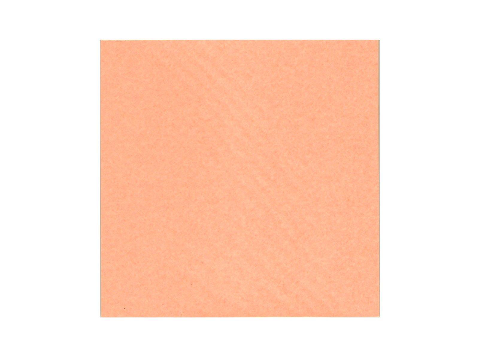 4 3 4 Inch Peach Colored Origami Paper Packs Japanese Origami Origami Design Origami