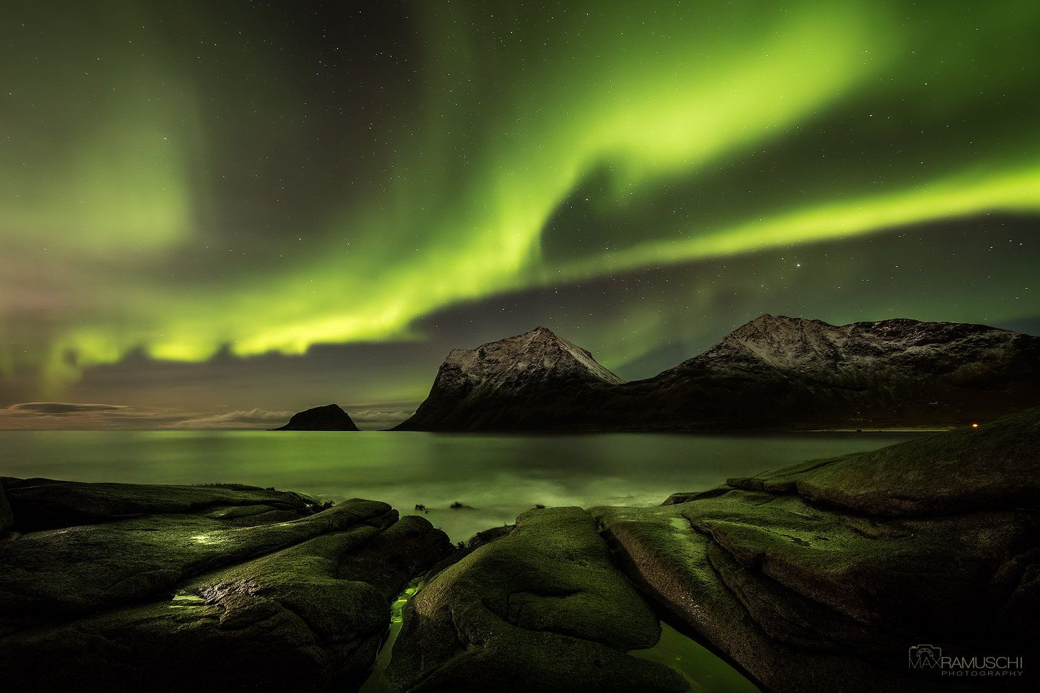 The Green Bay By Max Ramuschi On 500px Pictures Pinterest