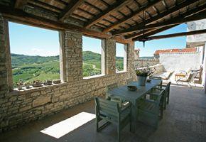 Villa Angelo croatia