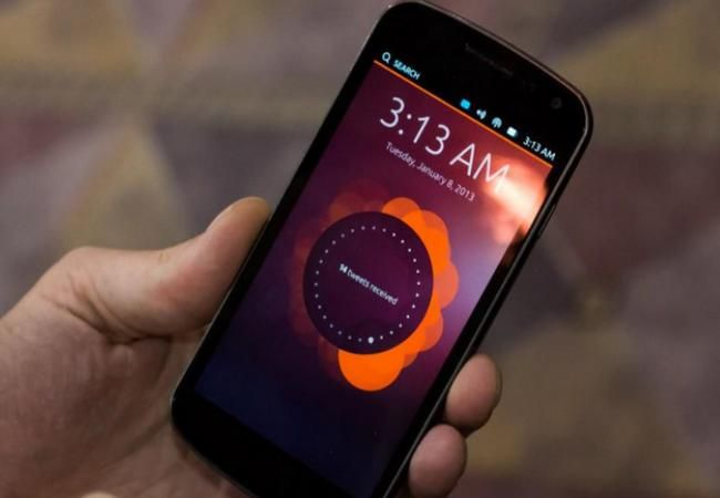 सभी तरह की आपात सेवाओं के लिए जल्दी ही होगा वन नंबर सेवा 112 - http://www.nhindi.com/during-any-emergency-dial-112/
