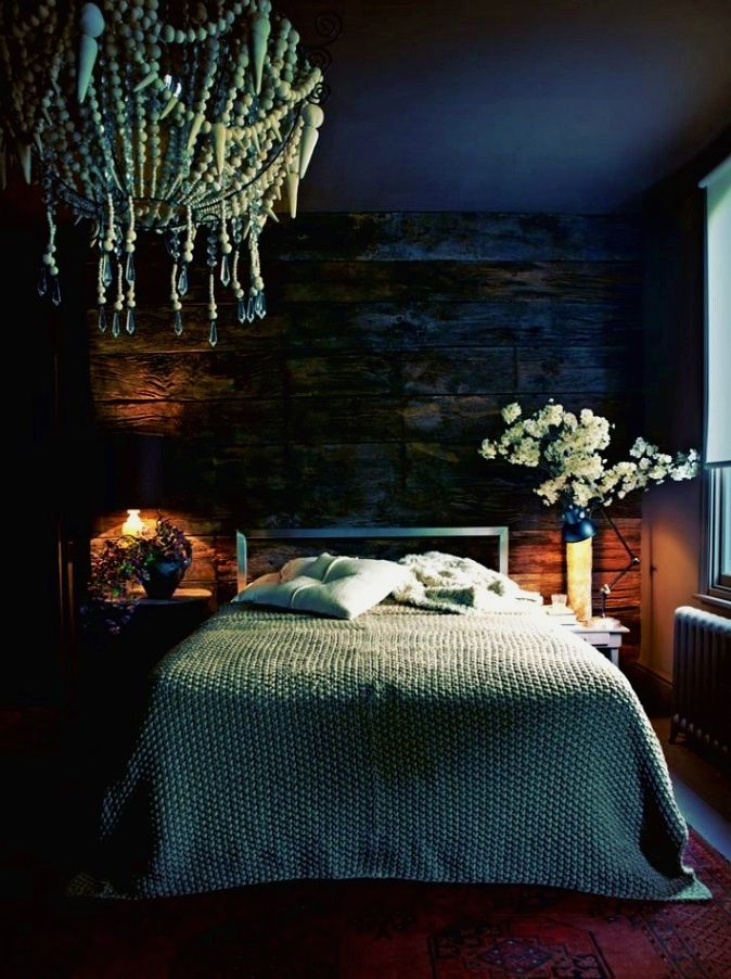 master bedroom decor ideas never hesitate to let your creative rh pinterest com