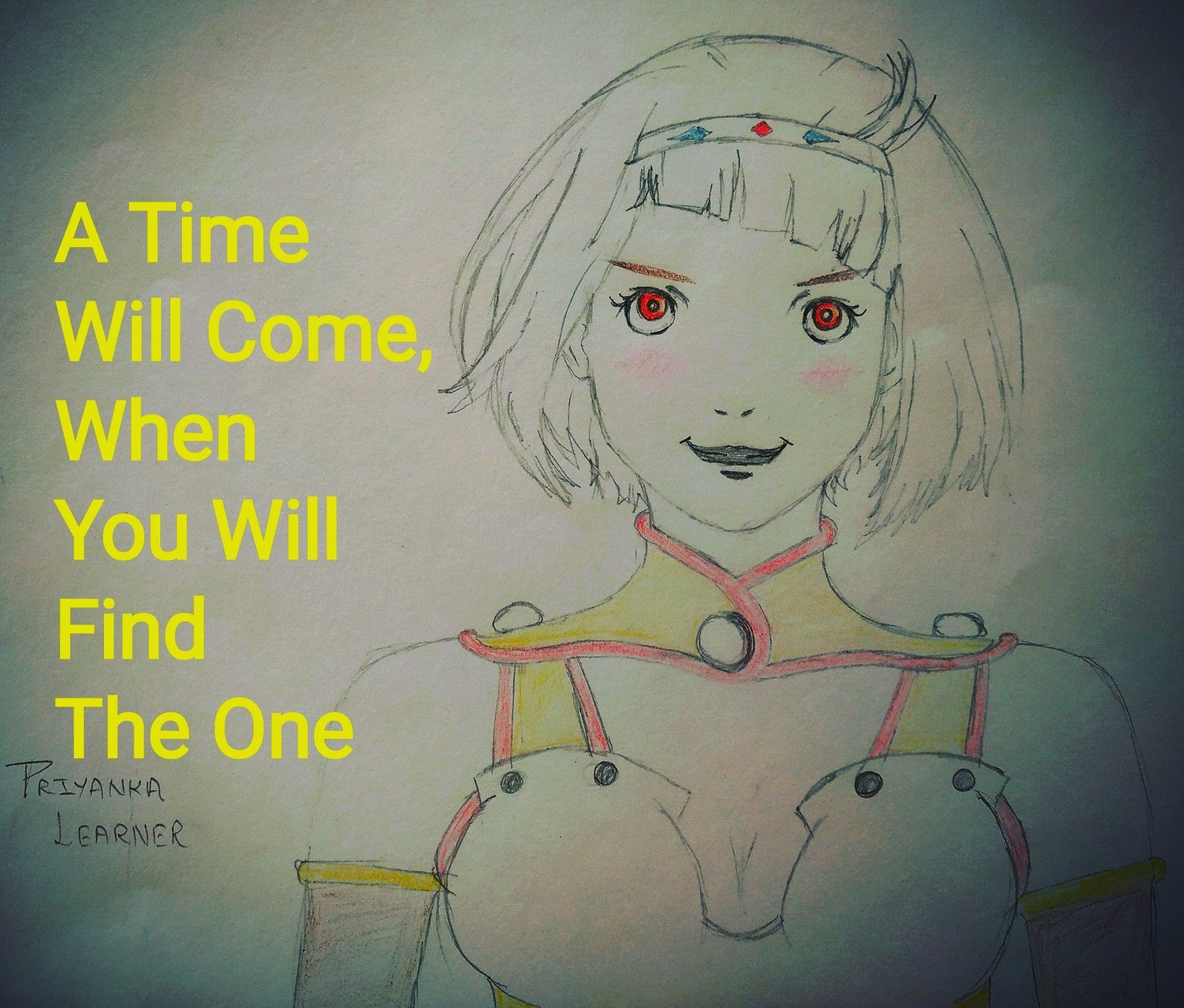 Rage of Bahamut quotes / Virgin soul quotes  Soul quotes, Time