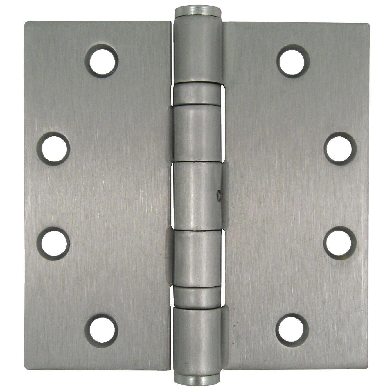 Heavy Duty Commercial Grade Hinge Door Hinges Stainless Steel Doors Steel Doors