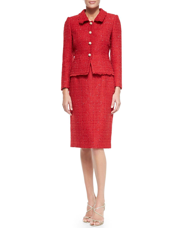 Business Suits Size 14 Woman