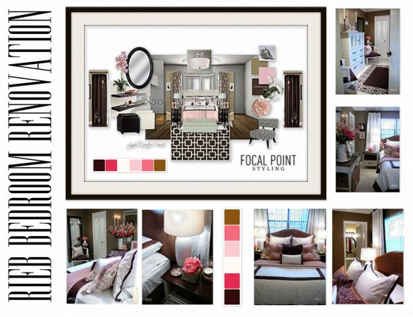 My boards featured @  Olioboard - How To Use Olioboard Pro-Plan to Your Advantage Lynda Quintero-Davids #FocalPointStyling