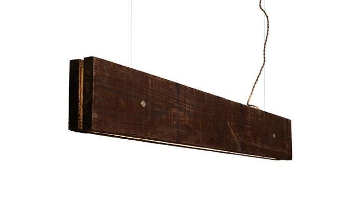 Wandplank Met Lamp.A Low Tech High Tech Light Lighting Pinterest Light Fixtures