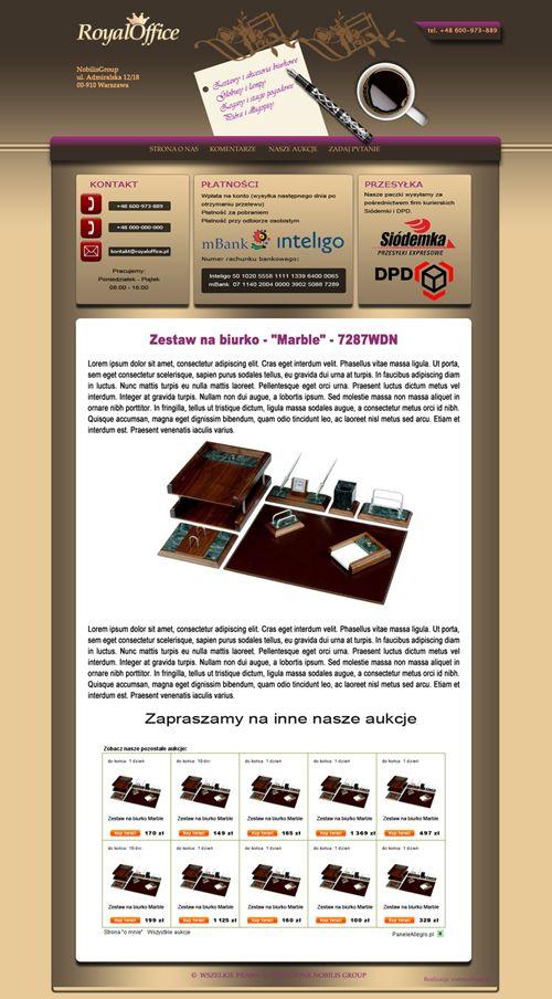 Zapraszamy Na Nasze Aukcje W Serwisie Allegro Oraz Do Naszego Sklepu Internetowego Www Polstarter Pl Www Sklep Polstarter Pl Kontakt 792 20 Cards