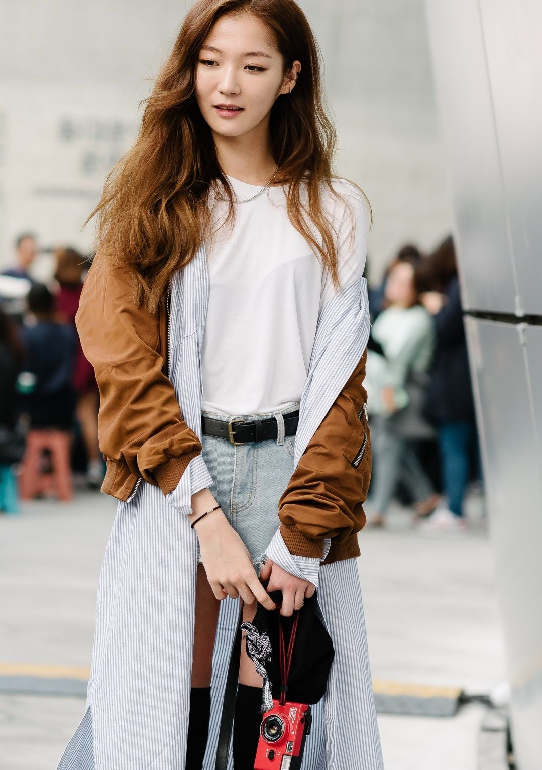 Discover where to buy the best from Korean fashion (in the U.S.