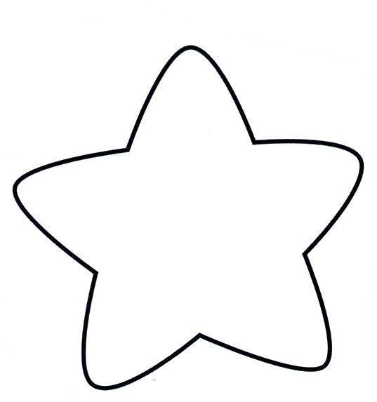 Estrela De Natal Desenho Pesquisa Do Google Com Imagens