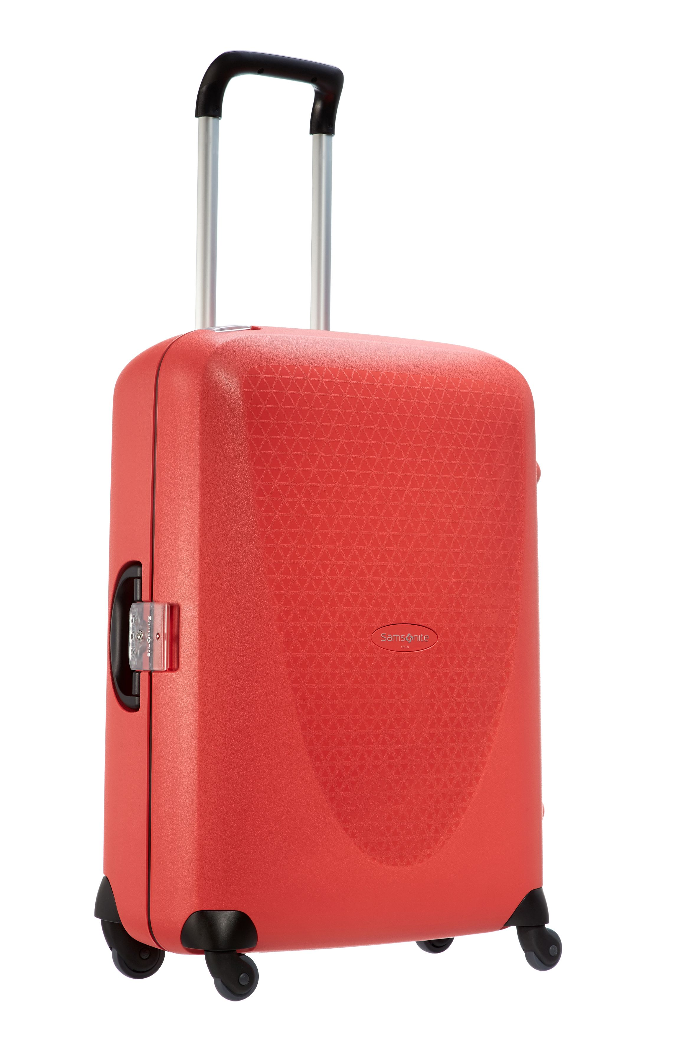 Termo Young Dusty Coral 70cm #Samsonite #TermoYoung #Travel ...