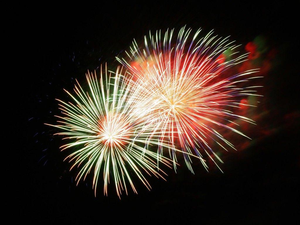free firecrackers