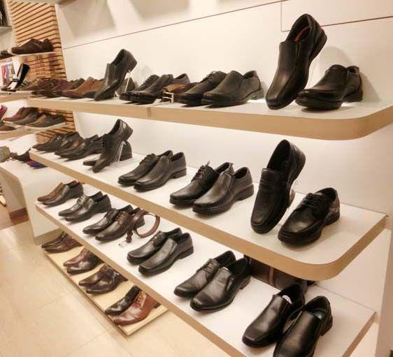 2aaa810026 Men s section at Bata Singapore store  batashoes  bataworld  batastores