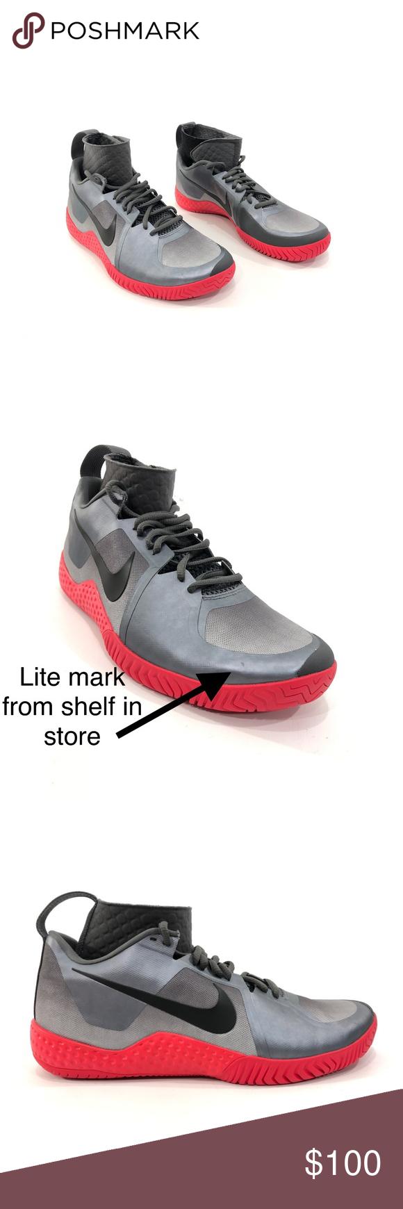 Nike Air Court Flare Women S Serena Williams Shoes Serena Williams Shoes Womens Tennis Shoes Nike Air