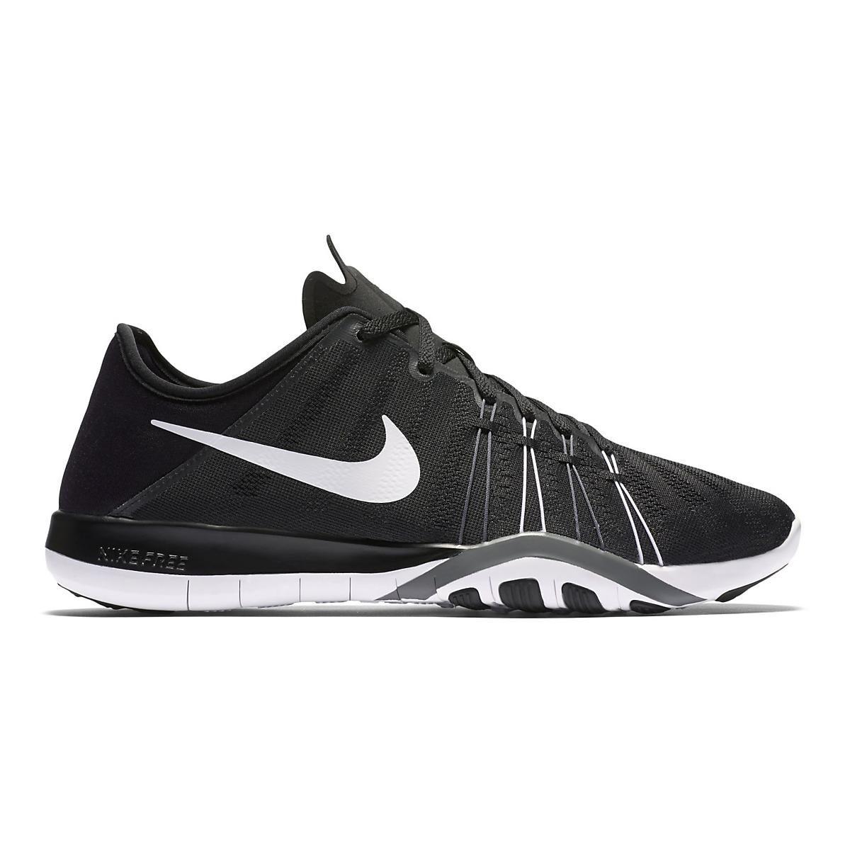 Women's Free TR 6 | Nike training shoes