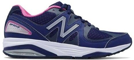 New Balance 1540 Moda casual