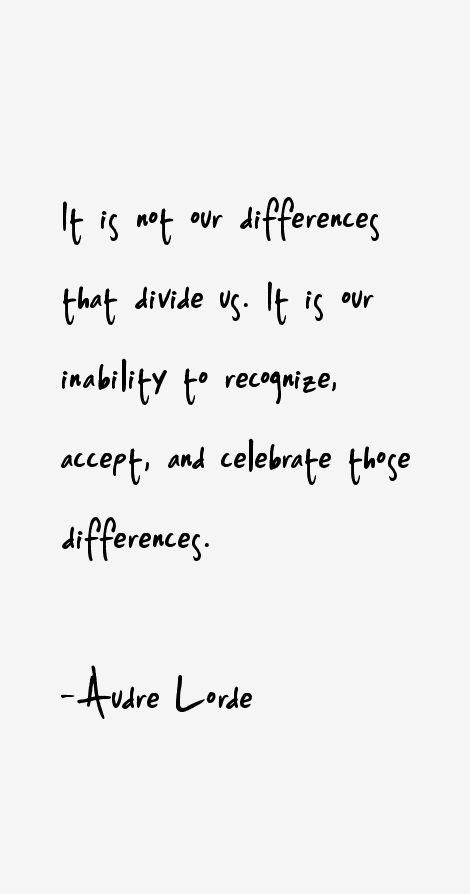 Audre Lorde Quotes Sayings Audre Lorde Quotes Ritual Quote Thought Provoking Quotes