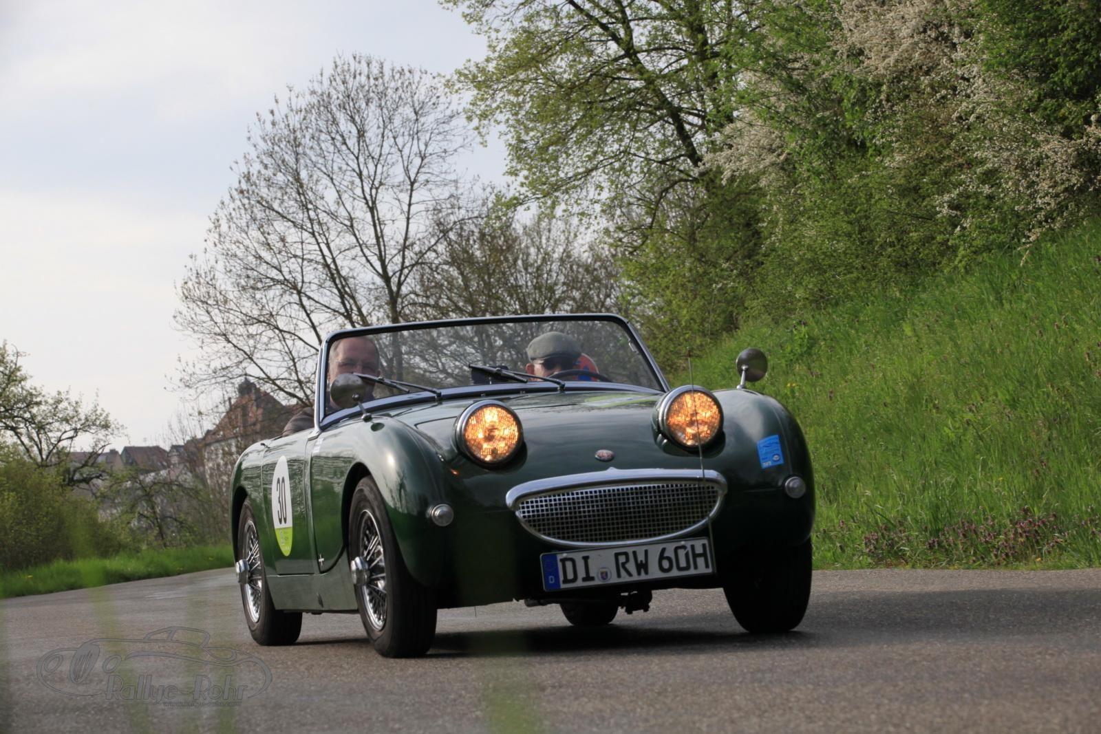 Épinglé par shyn black sur jaguar f type & supercar