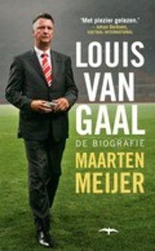 Leven en loopbaan van de bekende Nederlandse voetbaltrainer.