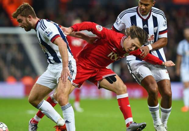 Bristol city west brom betting preview nfl karleusa betting croissant